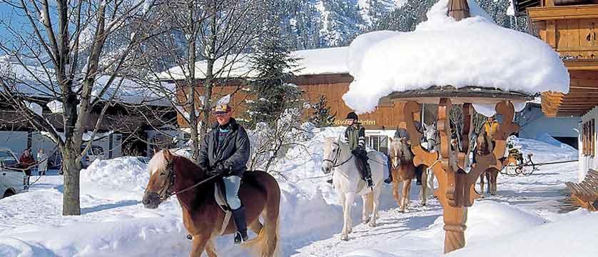 austria_kitzbuhel-alps_st-johann_horse _ride.jpg